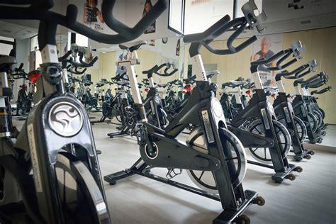 entrenamiento personal trx gonna fitness center becerril beneficios del ciclo indoor gonna fitness center becerril