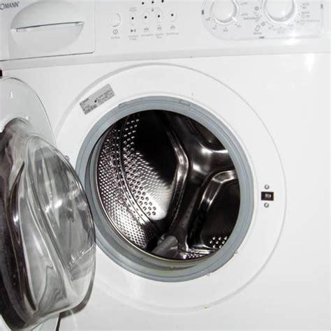 Waschmaschine Alt Gegen Neu 3968 by Entsorgung Einer Waschmaschine So Geht Es Schnell Und