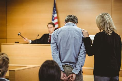 what happens when you violate the terms of your probation