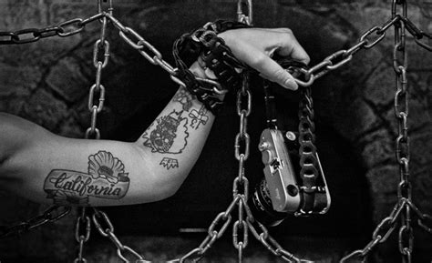 Tie Up Rock N Roll Kamera For Leica M10 Black 125 thorsten overgaard s photography pages on the road with thorsten overgaard 183 december 2015 journal