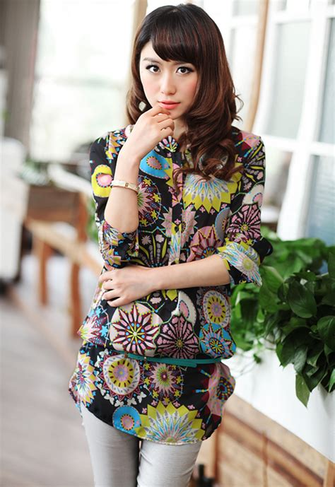 Karpet Panjang Rug Panjang Karpet Second Import blouse jual dress korea jual baju korea murah
