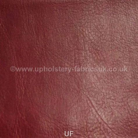 contract upholstery fabrics uk denver contract vinyl smooth wine sr14403 upholstery