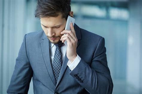 Bewerbung Anrufen Wie Lange Soll Ich Warten Um Nach Der Bewerbung Anzurufen