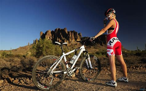 mountain bike gafas deportivas para mountain bike cottet sports tu