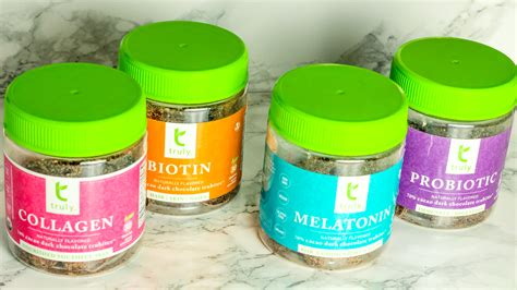 how much melatonin can i give my truly supplements review giveaway how i achieve my sleep southern
