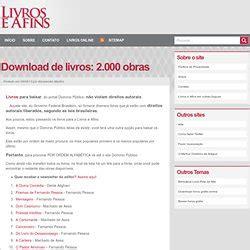 baixar livros gratis na no site www baixe livros pearltrees