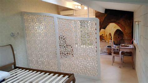 Panneau Moucharabieh Moderne by Moucharabieh En Bois Sur Mesure Par Et Bois