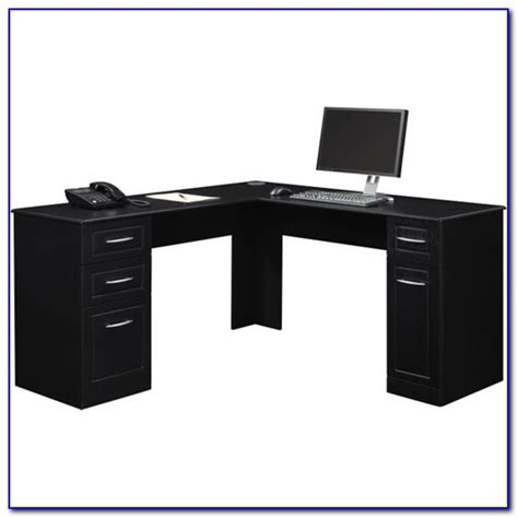 Staples Home Office Desk Desk Home Design Ideas Home Office Furniture Staples