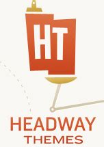 headway themes facebook 10 reasons to purchase the premium wordpress headway theme