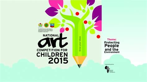 design art competition national art competition for children 2015 event aaf