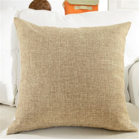 living room pillow covers pillow covers for living room grey and living room