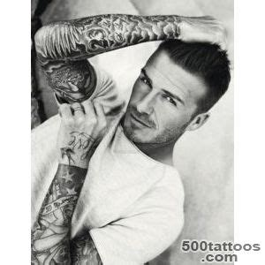 beckham palm tattoo beckham tattoo designs ideas meanings images