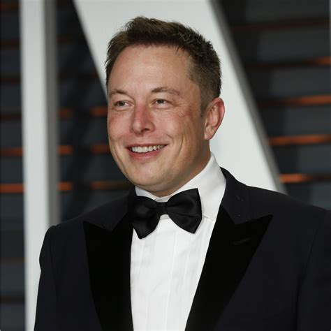 Elon Musk Tesla Apple This Week Tesla S Founder Attacked Apple And Marc Newson
