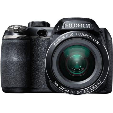 best buy digital cameras digital best buy digital