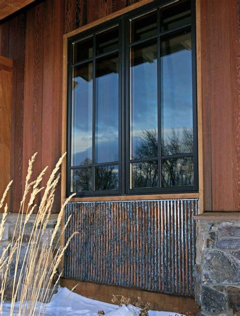 best 25 metal panels ideas on pinterest wall exterior best 80 corrugated metal panels for interior walls