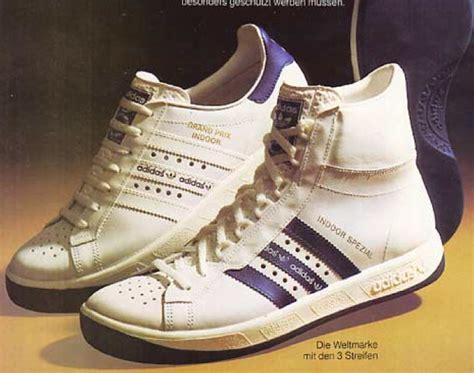 Sepatu Adidas Grand Prix Original adidas 1979 grand prix indoor indoor spezial defy new york sneakers fashion