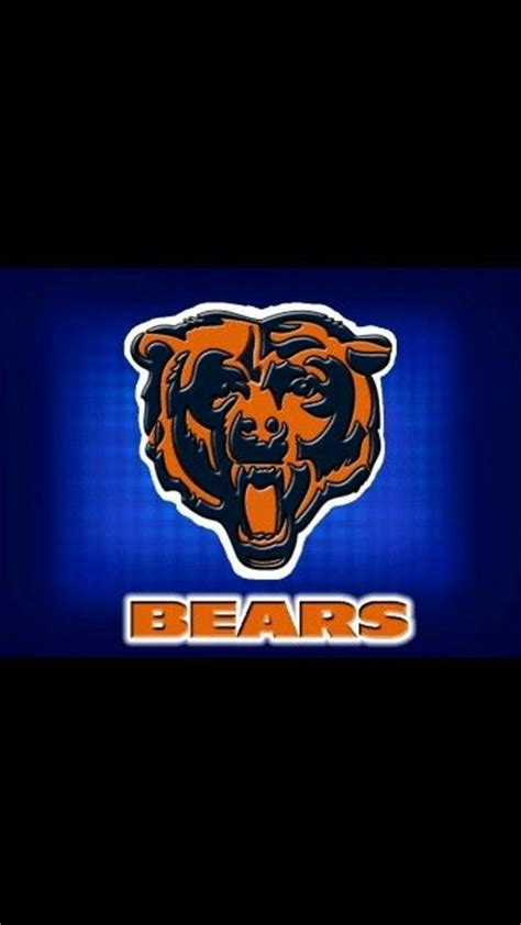 C Bears 17 best images about c bears wallpaper on