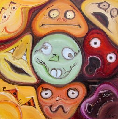 www delle emozioni it scuola primaria la biblioteca dei colori