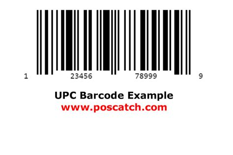 barcode business card templates lovely pics of barcode for business card business cards