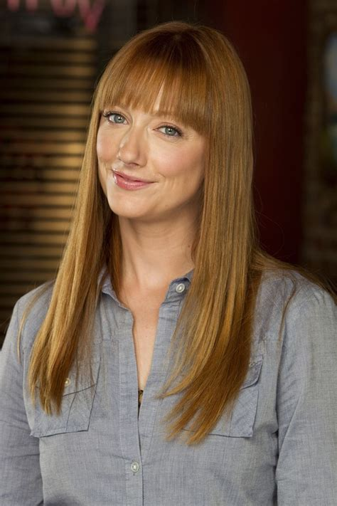 judy greer on er 210 best images about judy greer on pinterest