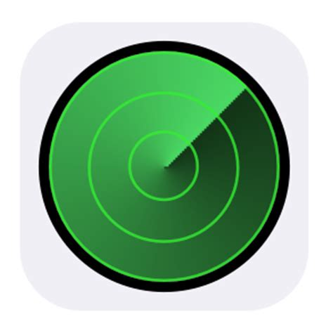Find My iPhone, iPad, Mac, and Apple Watch - Official ... Find My Iphone Apple