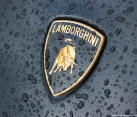 lamborghini badge in alex penfold flickr