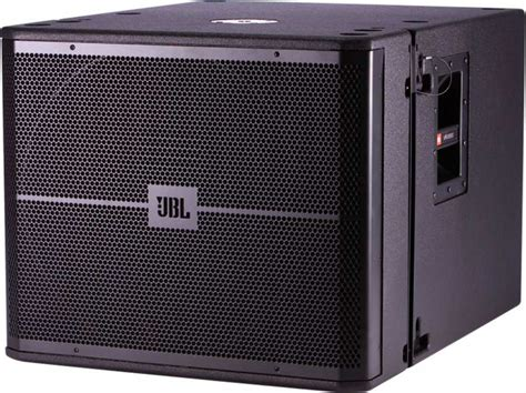 Speaker Aktif Line Array jbl vrx 918 sp aktif line array subbass 174 en iyi fiyatlar infomusic de