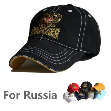 Snapback Hat I Ride A Unicorn Imbong funky hats funky hats express cool