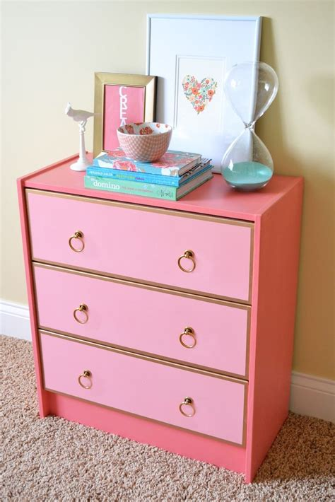 Ikea Lack Dresser by 1000 Images About Diy Ikea Hacks On Lack Table Chevron Dresser And Ikea Hacks