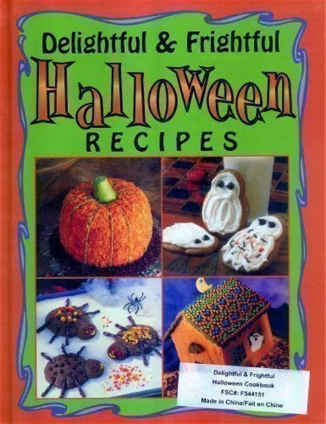 Kitchen Witch Recipes by 404 Squidoo Page Not Found