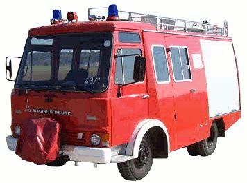 Kfz Versicherung Vergleich Nutzfahrzeuge by Nutzfahrzeugversicherung De Nutzfahrzeuge