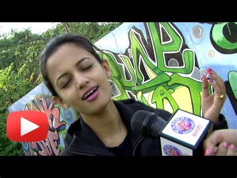 The Best 8 To Pass Time by Ketaki Mategaonkar Singing Mala Ved Lagale From Time