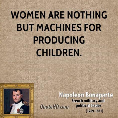 napoleon bonaparte biography pdf in hindi napoleon bonaparte quotes on women quotesgram