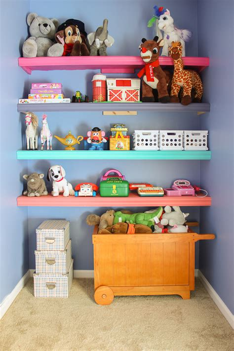 how to build wall bookshelves how to build wall to wall shelves