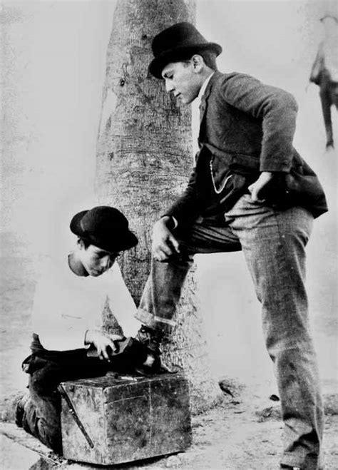 imagenes de interpretaciones historicas grandes fotos hist 243 ricas argentinas taringa