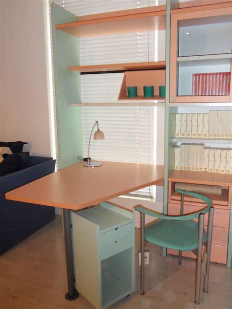 scrivania con libreria per cameretta libreria e scrivania per cameretta cameretta bambina a