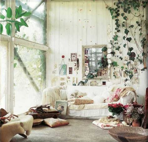 18 boho chic living room decorating ideas decoholic