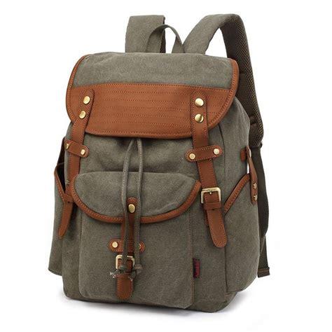 Travel Backpack invisible backpack間公司出travel backpack 做問卷有完成品送 香港高登討論區