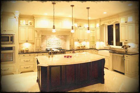 mini make over kitchen light box littlehousesbigdogs awesome mini bar and wooden cabinet for modern kitchen