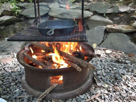 1000 images about fire pit ideas cowboy cooking on pinterest stove drums and wood heaters