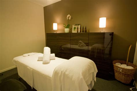 Masage Room by Osteopathy Bondi Junction Gallery