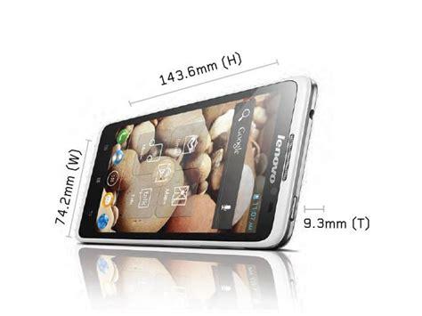 Handphone Lenovo S880 Di Malaysia img http 76 my malaysia lenovo ideaphone s890 smartphone handphone white gn175546 1304 03