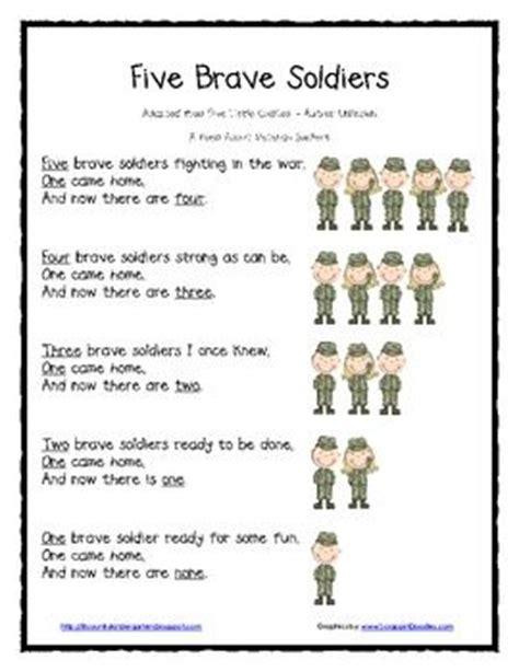 kindergarten activities veterans day preschool veterans day printables for veterans day