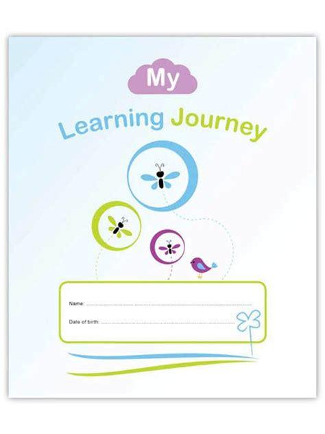 printable learning journal 7 best learning journal ideas images on pinterest