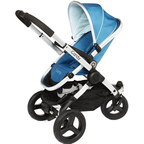 Gendongan Baby Kiddy 2in1 Hiprest Baby Carrier icandy jogger stroller jogger from icandy at