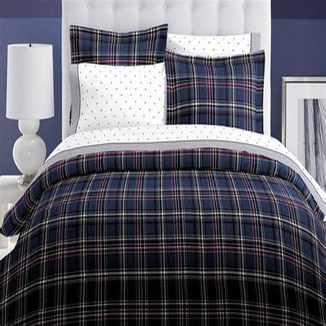 tommy hilfiger comforter set tommy hilfiger hamilton full queen comforter shams set