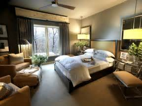 pics photos bedroom ideas hgtv bedroom design guide hgtv brown master bedroom photos hgtv