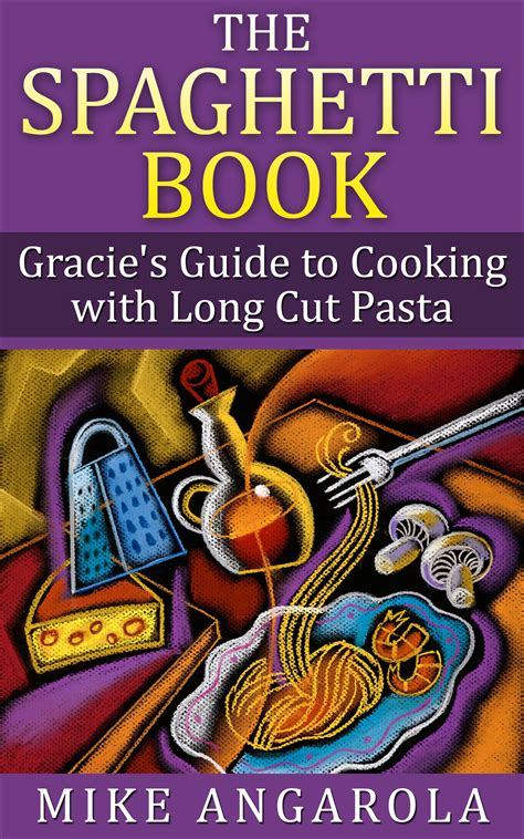 to be of pasta books gracie s ravioli italian food wine and living