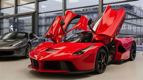 ferrari 488 wallpaper incredibly high quality ferrari 488 spider wallpaper