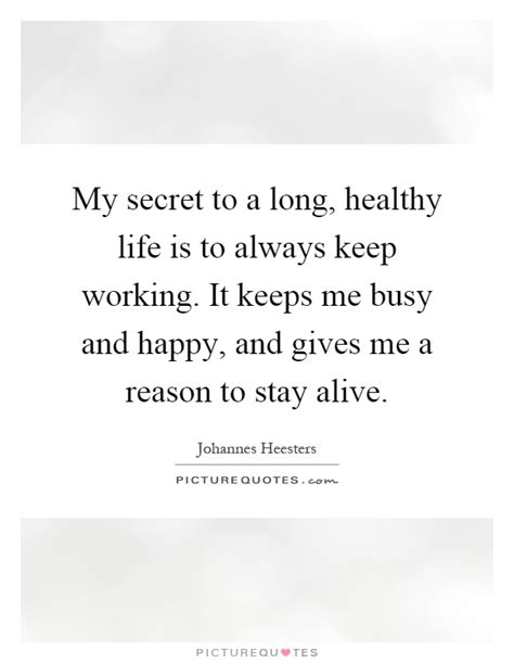 my secret quotes keep my secret quotes